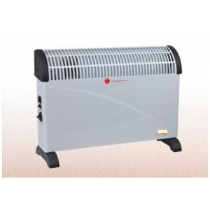 Convector electric cu ventilator Victronic 2105