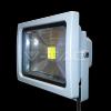 20W Proiector LED V-TAC Classic Reflector - Alb Cald 3000K