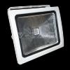 30W Proiector LED V-TAC  PREMIUM Reflector - Alb Cald 3000K