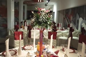 Restaurant galati