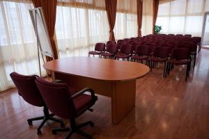 Centre de afaceri