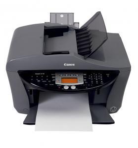 Imprimante ieftine usb