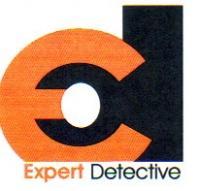 Detectiv particular timisoara