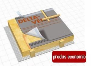 folia anticondens delta vent n rav construct company. Black Bedroom Furniture Sets. Home Design Ideas