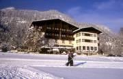 Oferta speciala Austria-Tirol-Breitenback, Pensiunea Kaiserblick 3*