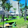 Sejur tunisia-sousse,hotel el hana beach 3*