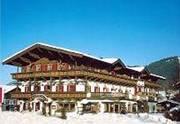 Oferta speciala Austria-Tirol-Oberndorf, Hotel Neuwirt 3*
