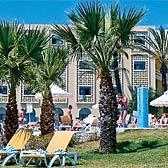 Vacanta 2008 tunisia