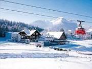 Oferta speciala Austria-Tirol-Igls, Hotel Gruberhof 3*