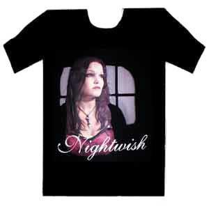 NIGHTWISH Tarja (SUPERPRET)