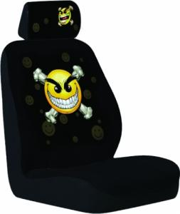 Huse scaune pentru masina