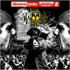 Queensryche operation: mindcrime ii