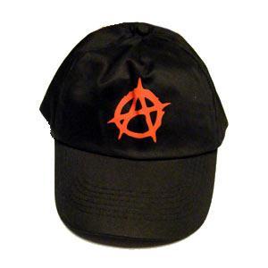Sapca TBF Anarchy