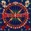 Megadeth capitol punishment (best of) (adlo)