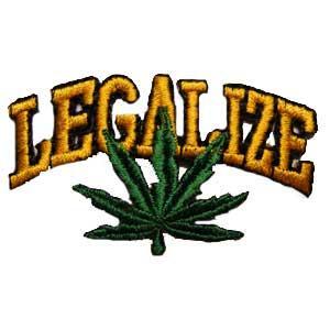Legalizare