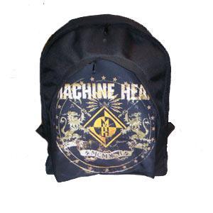 Rucsac MACHINE HEAD