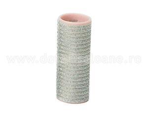 Bigudiu din ceramica termic