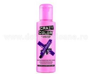 Crazy Color Bordeaux 100ml