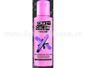 Crazy Color Lavender 100ml