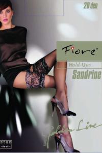 Dress Sandrine
