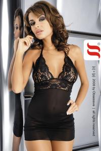 Lenjerie intima Magnolie chemise L/XL