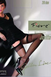 Dress Jovita
