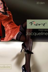 Dress Jacqueline