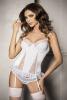 Lenjerie intima angie corset