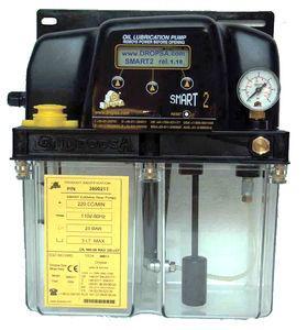 Pompa de ulei DropsA Smart3 pentru sisteme de ungere automata