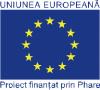 Infoprob srl -  cursuri proiecte europene