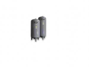 VAS DE EXPANSIUNE / HIDROFOR ELBI DL 2000 CE - 16 BAR