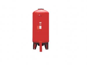 VAS DE EXPANSIUNE ERL 5000 L -TOTAL RECIPIENT -  MODELUL DL 5000 - 10 BAR