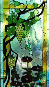 Sticla de prelucrat geam termopan