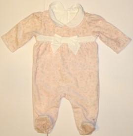 Salopeta bebelusi - Haine Bebelusi
