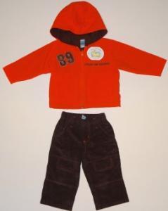 Producatori costume copii