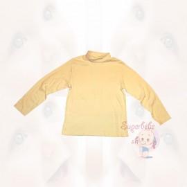 Producator haine copii