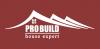 PROBUILD HOUSE EXPERT SRL