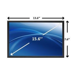 Display laptop 15.6
