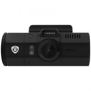 RoadRunner 565 GPS PRESTIGIO Car Video Recorder PRESTIGIO RoadRunner 565GPS( 2304x1296p 2.0 inch black)