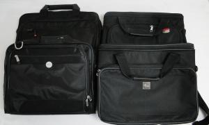 Geanta laptop 15 inch - diverse modele