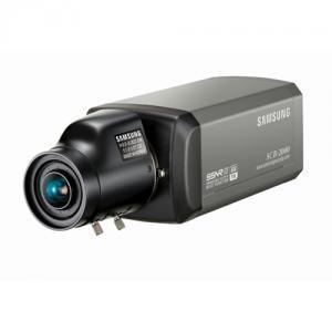 Manuale utilizare camera video samsung