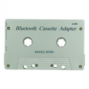 Adaptoare bluetooth