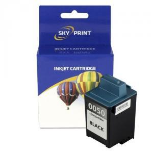 Cartus Inkjet LEXMARK 17G0050 - 100% NEW