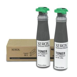 Cartus toner Xerox WorkCentre 5016 / 5020