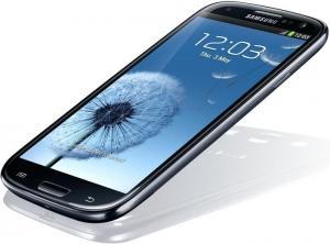 Telefon mobil samsung i9300 galaxy