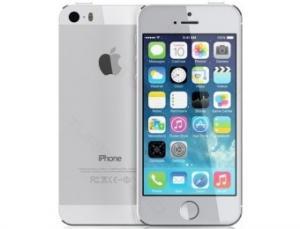 Telefon mobil iPhone 5S 16 GB