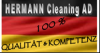 SC HERMANN CLEANING AD SRLD