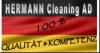SC HERMANN CLEANING AD SRLD