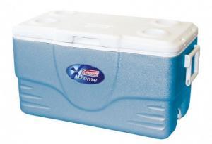 Lada frigorifica de conservare