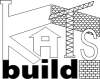 SC KATS BUILD SRL